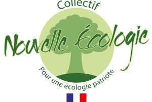 Collectif Nouvelle Ecologie