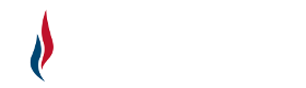 RN – Rassemblement National Logo