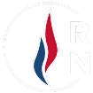 Logo du Rassemblement National